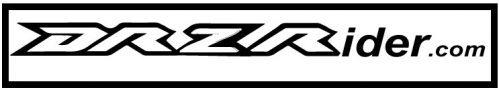 DRZRider.com